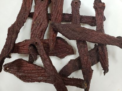 Picture of Cajun Buffalo Jerky