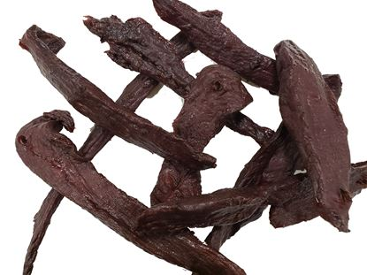 Picture of Original Elk Jerky