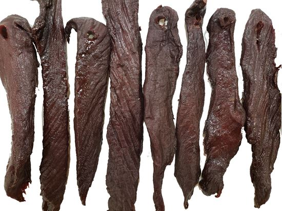 Picture of Original Buffalo Jerky