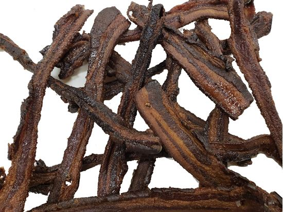 Picture of Bacon Jerky