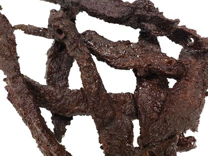Picture of Triple Dog Dare Beef Jerky