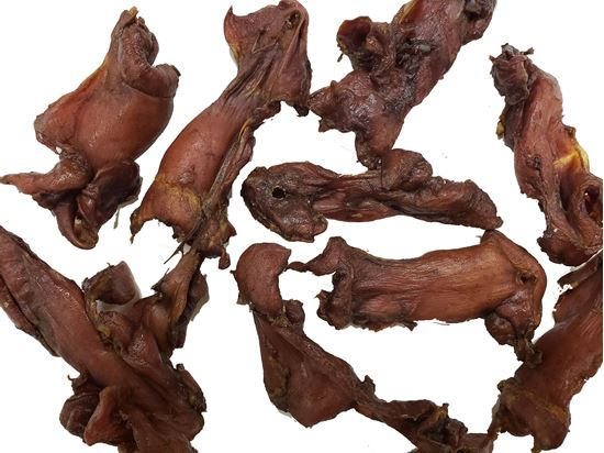 Picture of Pheasant Jerky