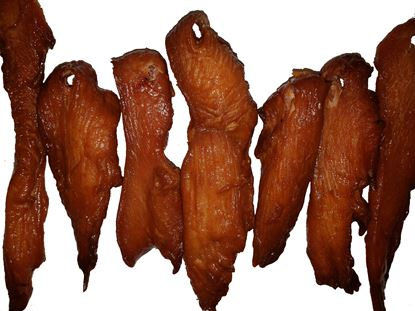 Picture of Sweet Heat Chicken