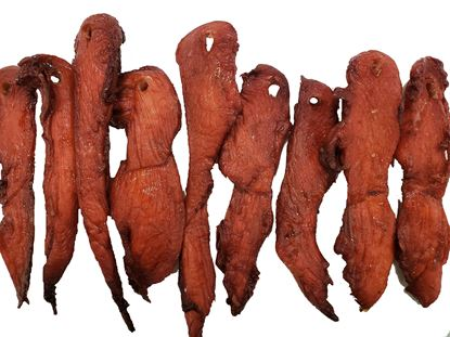 Picture of Buffalo Chicken