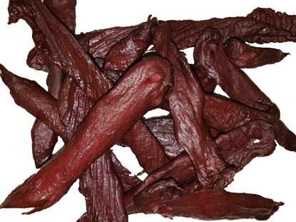 Picture of Original Venison Jerky
