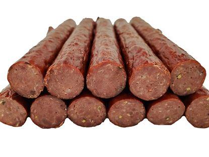 Picture of Venison Hunter Sticks