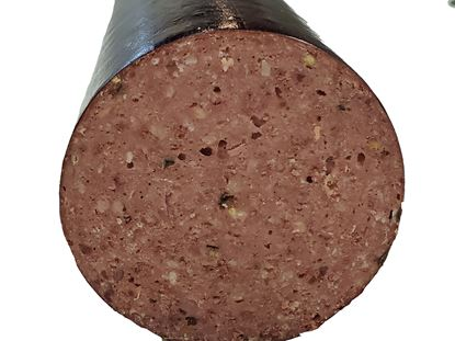 Picture of Original Summer Sausage