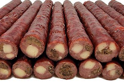 Picture of Morel & Swiss Hunter Sticks